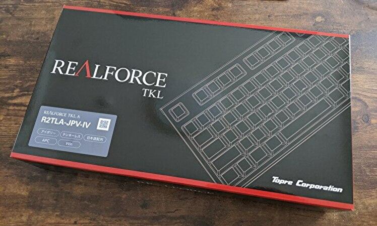 realforce01