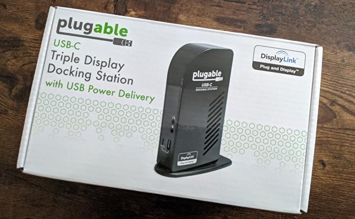 plugable01