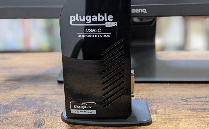 plugable02